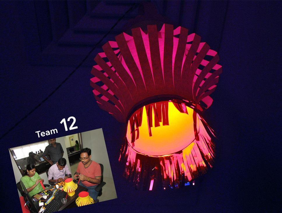 diwali-lantern-2016-team-12