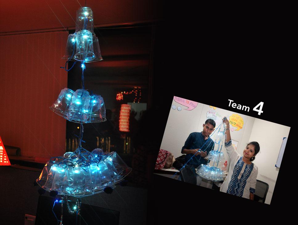 diwali-lantern-2016-team-4
