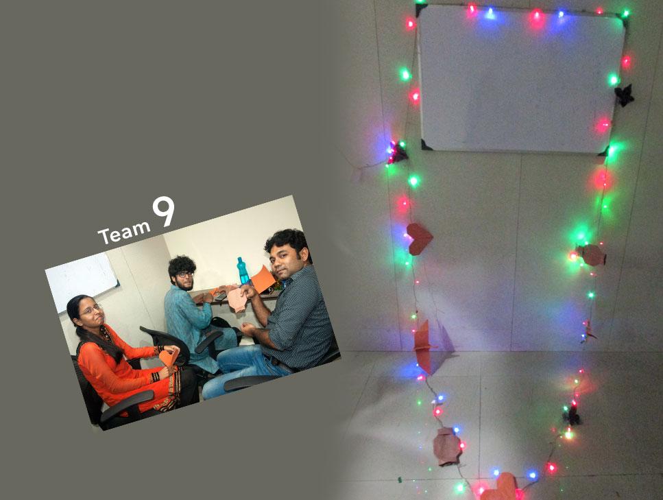 diwali-lantern-2016-team-9