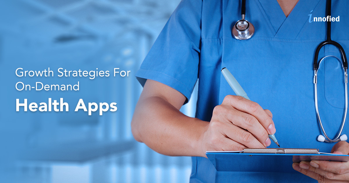 on-demand-health-apps