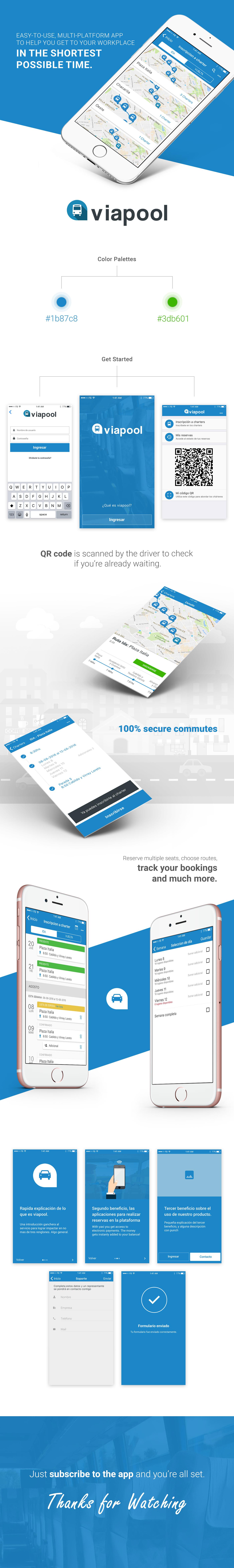 app-for-bus