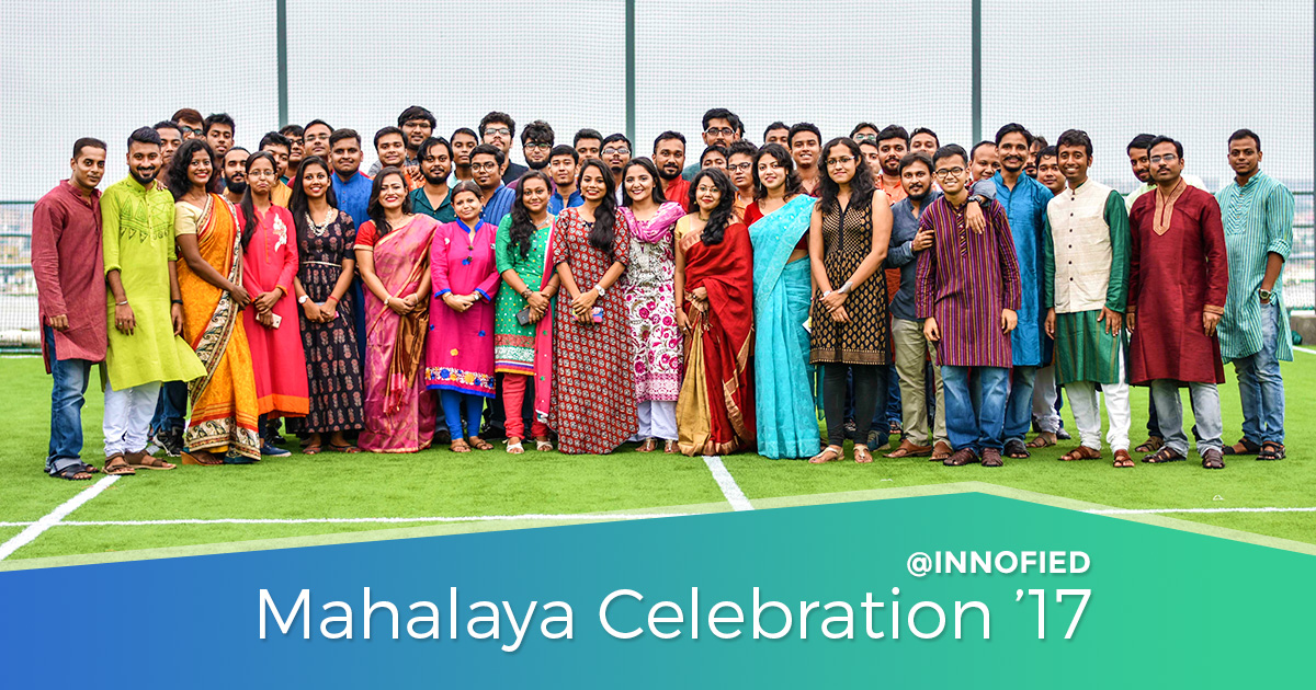 Mahalaya-2017-at-Innofied