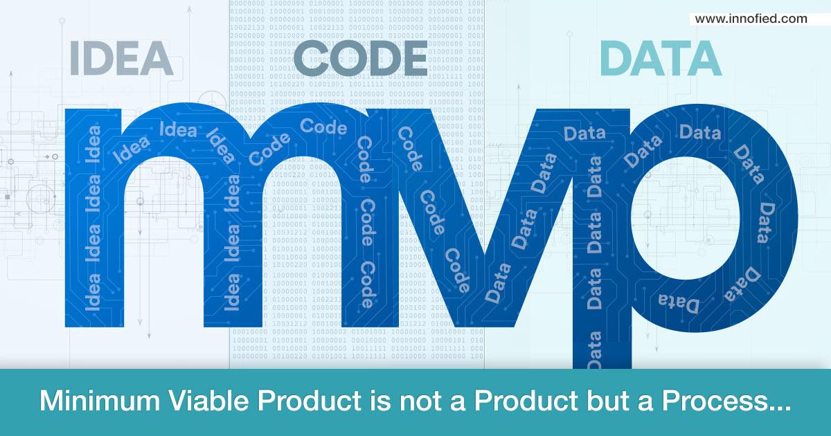 mobile app development MVP