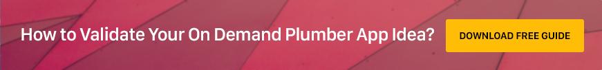 plumber app development guide